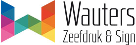 Logo Wauters Hulst